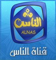 ◕ ★۩★ رمضان يجمعـنـــــــــــا ★۩★ 27041144873446.jpg