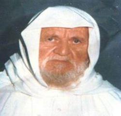 من هو الشيخ الالبانى ؟؟؟؟؟ 30071020152311.jpg