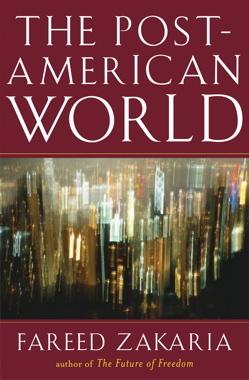 قراءة وعرض كتاب (عالم أميركا) fzlarge.jpg