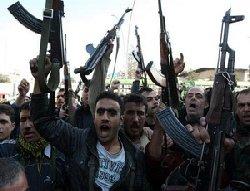 جميع الاخبار والمستجدات التي تخص سوريا - صفحة 2 1052851200558-thumb2
