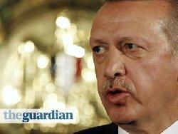 إردوغان العثمانية 436x328_59781_166880