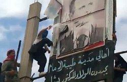 صور سوريا ,صور ثوار سوريا