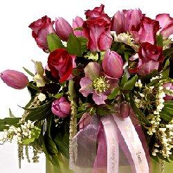 celebration-flowers-thumb2