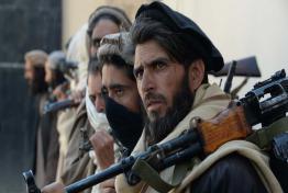 طالبان تعلن مقتل القوات الأفغانية 2_373.jpg?itok=m1NKW_vo