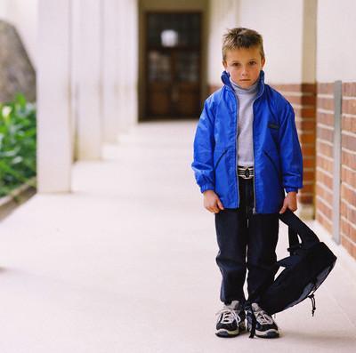 """أطفالنا.. المدرسة! ط£ظƒط±ظ‡ ط§ظ""""ظ…ط¯ط±ط³ط©_0.jpg?itok=jdurHnXt"""