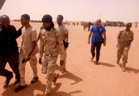 """تحرير عسكرية مصرية مختطفة ليبيا طھظ†ط²ظٹظ"""" (3)_3.jpg?itok=byE2cJ68"""