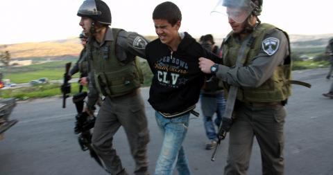 محتل صهيوني يطلق النار فلسطيني -1215781874.jpg?itok=n_uvBK8Z