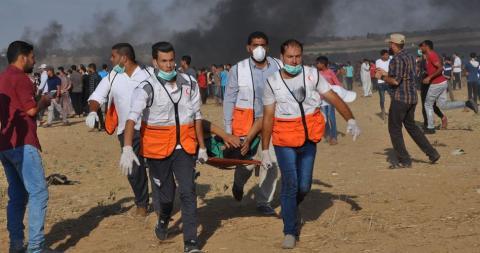 إصابة فلسطينيين برصاص الاحتلال -2057843028.jpg?itok=IQEiiACY