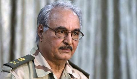 """أسرة القذافي تدعم تحركات """"حفتر"""" 000_28.jpg?itok=CvUEdIZS"""