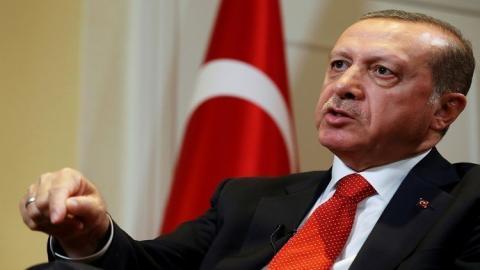 أردوغان بقفزة اقتصادية كبيرة خرجت 00_56.jpg?itok=JqFSBB5R