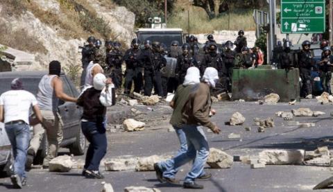 مواجهات عنيفة الفلسطينيين وقوات الاحتلال 011.jpg?itok=Pqsso4DL