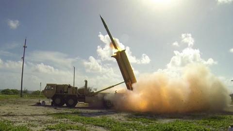 باكستان تجري تجربة ناجحة لإطلاق 07032017_korea_anti_missile_system_2_2.jpg?itok=kYBqLYCW