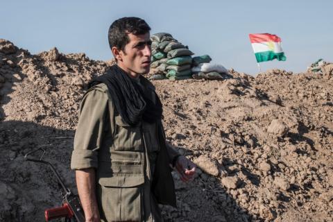 السلطات العراقية تحكم سيطرتها حقول 09-21-IRIN-Kurdistan_0.jpg?itok=-cW4cnvD