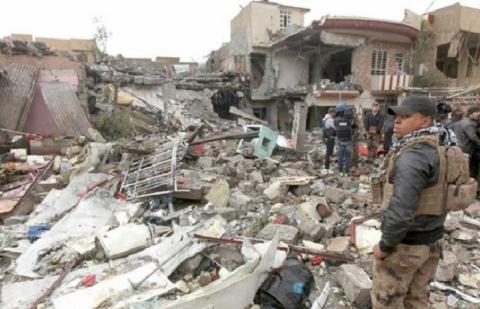 الحكومة العراقية تتستر مجزرة جديدة 0_53.jpg?itok=aQBiDaE0