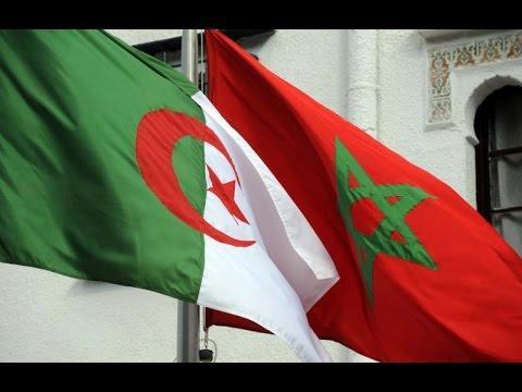 مسؤول جزائري يعتدي جسديًا دبلوماسي 0_68.jpg?itok=g-SbOAKd