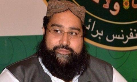 علماء باكستان: الحوثي يطبق نموذج 1-7_1.jpg?itok=fjCqURke
