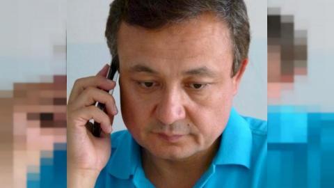 """""""الإنتربول"""" يرفع زعيم إيغوري """"القائمة 1000x563_world-news-4083887.jpg?itok=SZrCT0X3"""