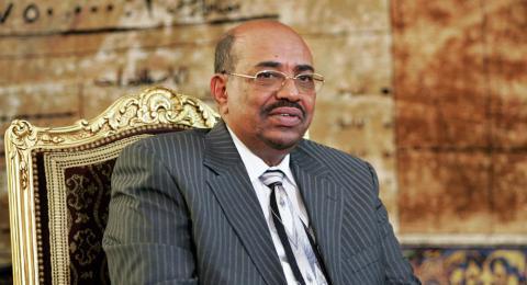 نائب سوداني يتوقع العقوبات الأمريكية 1014628344.jpg?itok=0RlAqi9T