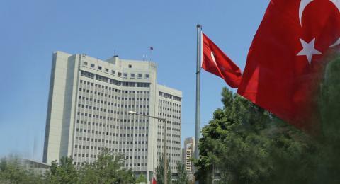 تركيا تستدعي سفير واشنطن 1015813273.jpg?itok=1NamN34A