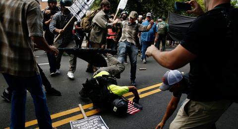 العنف فرجينيا أثبت الديمقراطية بدأت 1025616140.jpg?itok=G2IP6sc0