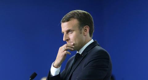 فرنسا المضطربة سياستها وإعلامها 1027420839.jpg?itok=lr_VF6mK