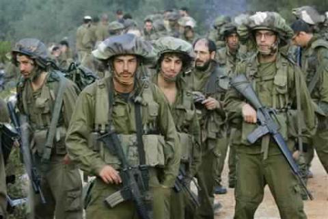 الاحتلال الصهيوني يجري أكبر مناورات 104.jpg?itok=UUmzum0L