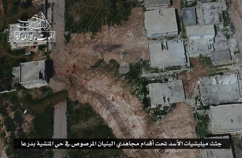 ثوار سوريا يكبدون شبيحة الأسد 10_8.jpg?itok=UFNFEDla