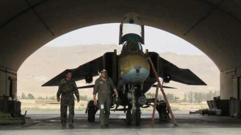 طائرات تستهدف مطارا للنظام النصيري 111(1).jpg?itok=CbBnutu5