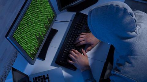 هاكرز يهاجمون منظمة بريطانية ويطالبون 11_37.jpg?itok=eULwd2Jj