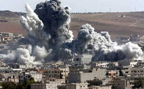 مجزرة أمريكية جديدة المدنيين بأفغانستان 11_90.jpg?itok=AOljUFvi