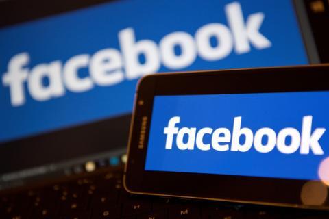 أصوات تتصدى للغطرسة 12-facebook.w710.h473.jpg?itok=QNTL7oxn