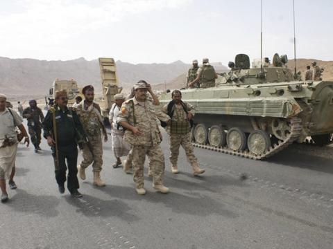 اليمن الجيش الوطني يعلن سيطرته 120171617114.jpg?itok=cPFi1o5Y