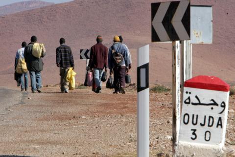 مناشدة عاجلة للمغرب والجزائر مشكلة 12565571-19569962.jpg?itok=Bw0HZulw