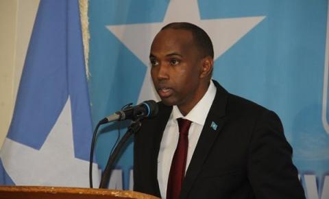 مقتل وزير الأشغال الصومالي برصاص 127cf64982954507340a862d8277c3bc.jpg?itok=Y9-VB2q_