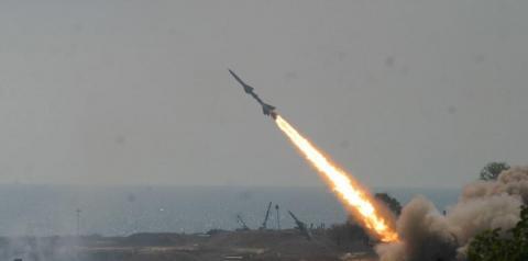 التحالف العربي اعتراض ثالث صاروخ 1280x960-10.jpg?itok=V6tSd3aP