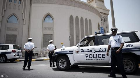 السلطات البحرينية تضبط جماعة مسلحة 1280x960_42.jpg?itok=zOd3hHaQ