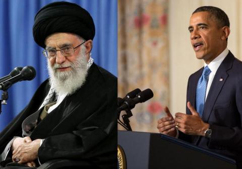 صفقات سـرية أوباما وإيران تكشـف 1280x960_70.jpg?itok=W7nANWMJ