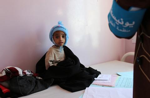 الأمم المتحدة تطالب بزيادة التمويل 13480ibc1_0.jpg?itok=tsyH4ISB