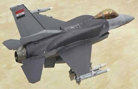 طائرات عراقية تنفذ غارات جوية 138.jpg?itok=uhxX7Ou0