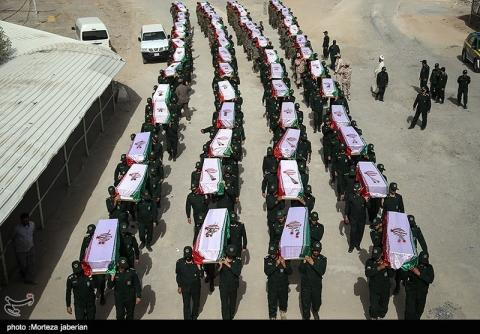 2100 قتيل إيراني العراق وسورية 139503121633586637817084.jpg?itok=TkjIxInh