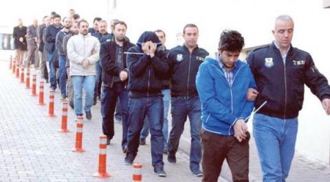 الأمن التركي حملة اعتقالات واسعة 1493225790964656600.jpg?itok=LlF39p2j
