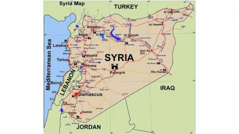 داعش يكرر النفط مصافي نظام 1499518504.jpg?itok=kTjbBcgP