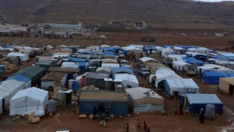 نداءات استغاثة لاجئات سوريات جرود 1500901527.jpg?itok=TFYdjAPZ