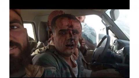المعارضة السورية تسقط طائرة للنظام 1502810683.jpg?itok=LZh_VZL_