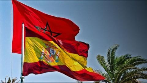 المغرب يعلن رفضه لانفصال كتالونيا 1503408883.jpg?itok=ukfsM8Xs