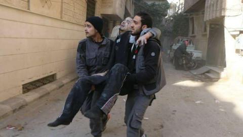 النظام غوطة دمشق المحاصرة يحصد 1515418107.jpg?itok=xjNxt9ao
