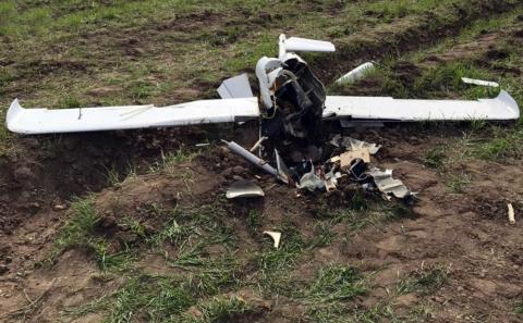 أذربيجان تسقط طائرة بدون طيار 15200808751630841901_1000x669.jpg?itok=Oleb55SI
