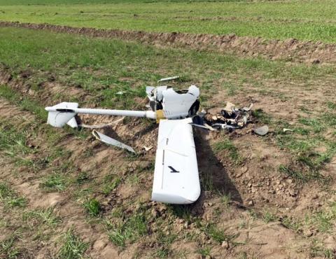أذربيجان تسقط طائرة بدون طيار 1520080875640787512_1000x669.jpg?itok=pkrcGBaq