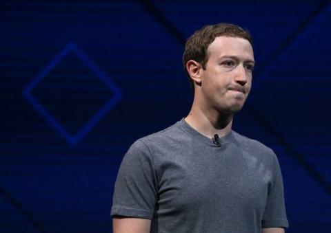 'فيسبوك' تعترف بارتكاب أخطاء فضيحة 1521667828714.jpg?itok=84Upb1bi
