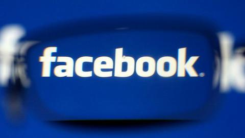 مؤسس فيسبوك يعتذر لمستخدمي موقعه 1522011746978.jpg?itok=qQzuY2BS